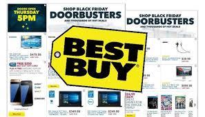 target black friday ad 2017 acer best buy black friday ad 2017 deals hours u0026 ad scans
