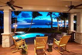 vacation homes luxury vacation homes for business gloholiday