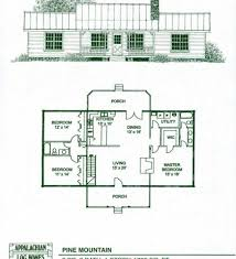 log home floor plans with prices cottage house plans log home
