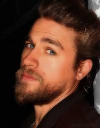 how to get the jax teller hair look charlie hunnam jax teller soa sons of anarchy sons pinterest