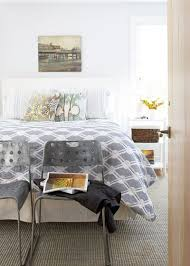 Duvet Vs Coverlet Bedtime Stories Should You Get A Quilt Duvet Coverlet Or Bedspread