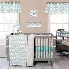 crib bedding for boys