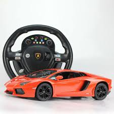 new boys toys toys model ideas