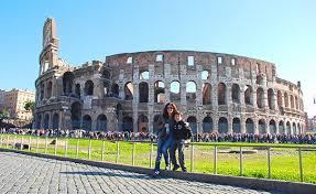 travel to italy with italy family travel tips