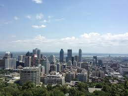 Restaurants Near Botanical Gardens Montreal Kosher Restaurants And Travel In Montreal Qc Canada