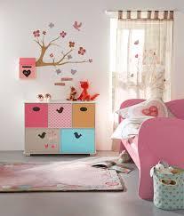 verbaudet chambre vertbaudet theme chambre bebe idées de décoration capreol us