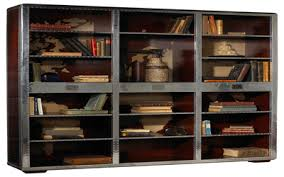 Bookcase With Books Bookcases Cherry Finish Low Cabinet With Drawers Lowe U0027s Storage