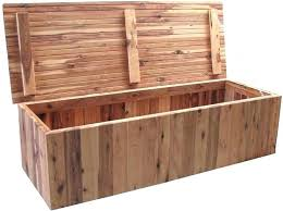 Storage Bench Seat Wooden Storage Bench Bench Seat Wooden Storage Bench Wooden
