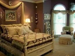 Purple Bedroom Ideas Best 25 Purple Master Bedroom Ideas On Pinterest Purple Bedroom