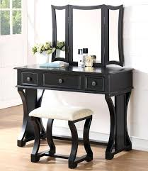 Vanity Makeup Desk With Mirror Vanities Small Mirrored Dressing Table Uk Diy Vanity Table
