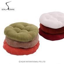 popular floor cushions buy cheap floor cushions lots from china
