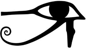of horus meaning and ideas