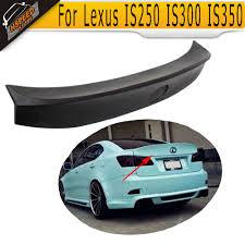 lexus is250 floor mats 2009 lexus is250 2009 koop goedkope lexus is250 2009 loten van chinese