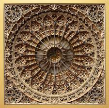 artwork of eric standley is inspired by geometry from and