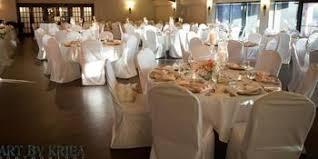 Oklahoma City Wedding Venues Compare Prices For Top 102 Wedding Venues In Oklahoma