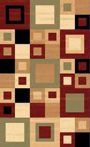 1001 Area Rugs Area Rugs By 1001 Area Rugs Galore Living Room Pinterest
