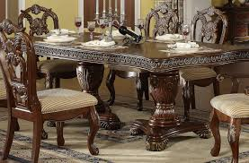 formal dining room sets dining room formal dining room set inspirational formal dining