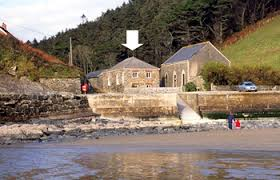 Holiday Cottages Mevagissey by Beach Cottages For Rent Holiday Cottages By A Beach