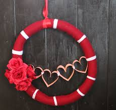 marvelous home accessories valentine decoration contain