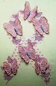 ribbon embroidery designs free makaroka com