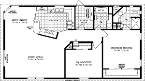 2 Bedroom House Plan Home Design 2 Bedroom House Plans Under 1200 Sq Ft Decorating