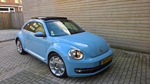 vw beetle design bn vw beetle design 2013 diesel 33 000km 12 500