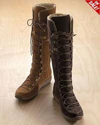 womens boots season 189 best boots shoes i images on shoes shoe