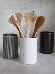Kitchen Utensil Holder Ideas Best 25 Kitchen Utensil Holder Ideas On Jar