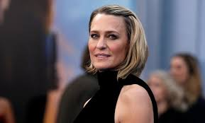 house of cards season to focus on robin wright after