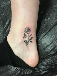 best 25 rose tattoos ideas on pinterest rose tattoo ideas