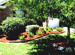 architecture marvelous backyard landscaping ideas thinkter home
