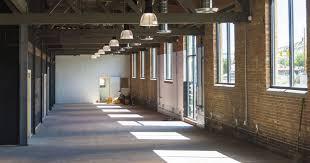 Floor N Decor Mesquite by Historic Cedar City Bus Building Gets New Life