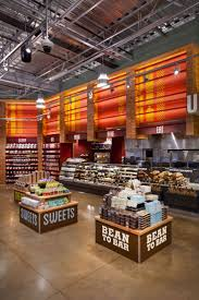 best 25 whole foods supermarket ideas on pinterest grocery