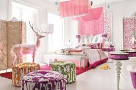interesting kids bedroom ideas for girls with sweet pink cupboard latest decorative ideas little toddlers toddler girl bedroom