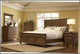 Modern Rustic Bedrooms - modern rustic bedroom furniture rustic bedroom furniture rustic