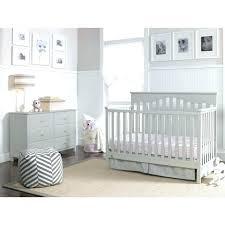 Cheap Nursery Furniture Sets Uk Nursery Furniture Sets Theoneart Club