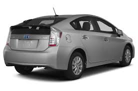 2015 toyota prius plug in price photos reviews u0026 features
