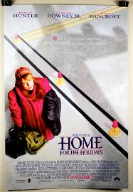 thanksgiving holiday movies 12 almost heartwarming dysfunctional family holiday movies a