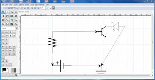 electrical drawing free software u2013 the wiring diagram u2013 readingrat net