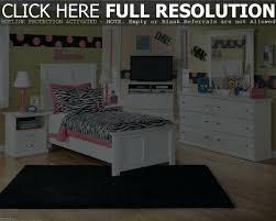Bunk Beds Chicago Craigslist Chicago Bunk Beds Interior Bedroom Design Furniture
