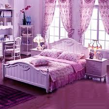 purple bedroom ideas ideas interior design home design and decorating ideas