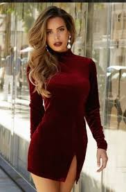 dresses for new year s happy new year dress 2018 for and beautiful women