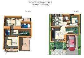 small home design ideas 1200 square feet 1200 square feet house plans southwestobits com