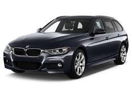 bmw 3 series price 2014 2014 bmw 3 series review specs price changes engine