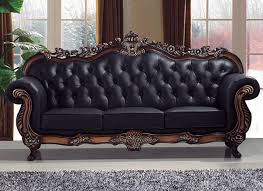 leather sofa real leather sofa set sofas