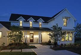 traditional farmhouse plans traditional farmhouse plans modern house plan