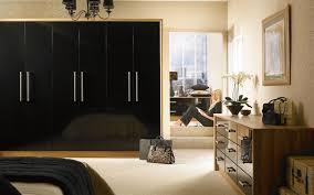 Bandq Bedroom Furniture Black Gloss Bedroom Furniture B And Q Home Delightful