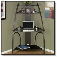 Corner Computer Tower Desk 23 Best Small Corner Computer Desk Images On Pinterest Corner