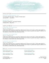 modern resume template docx files 42 best our resume templates images on pinterest resume
