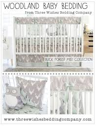 best 25 mint baby rooms ideas on pinterest mint baby nurseries